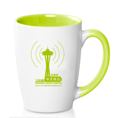 CRS_coffee-mug