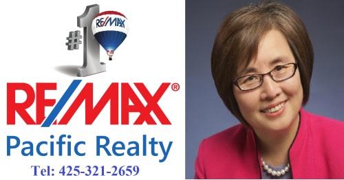 瑞麦太平洋房地产公司Re/Max Pacific Realty