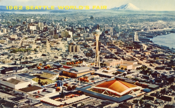 1962_Seattle_Worlds_Fair