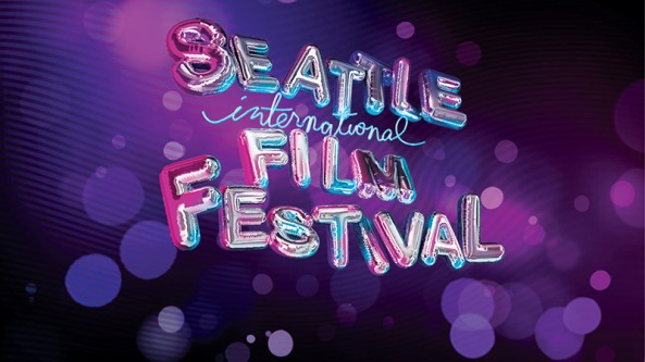 siff_2016