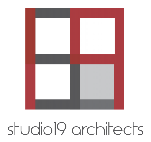 19建筑设计事务所