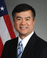 Gary_Locke_official_portrait