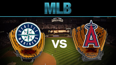SEA-MARINERS-vs.-LA-ANGELS