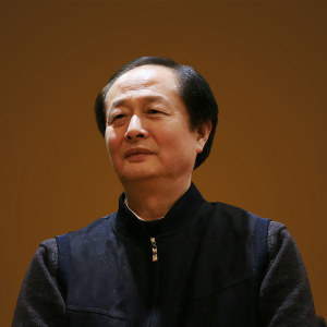 Guangdong_China_Music_5_zhao_jiping