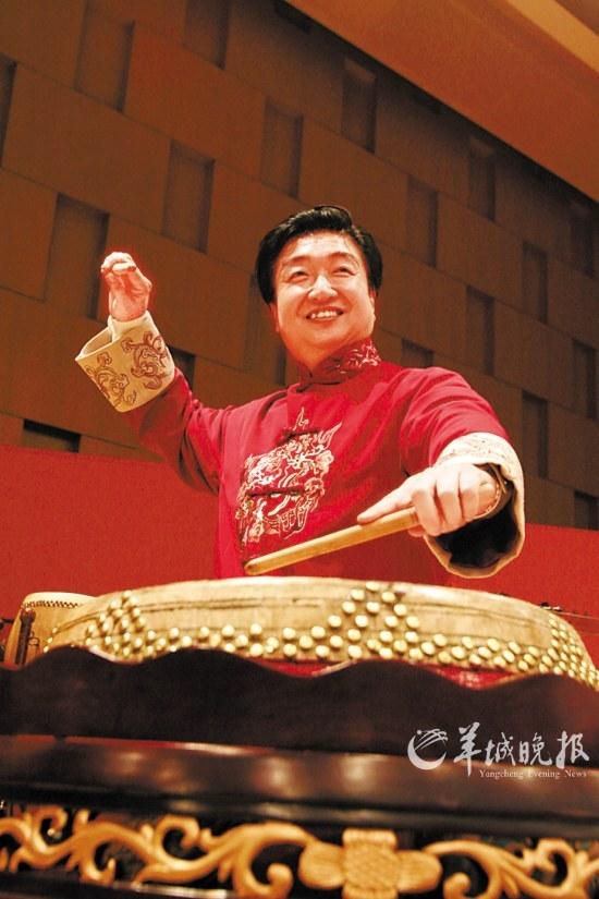Guangdong_China_Music_6_chen_zuohui
