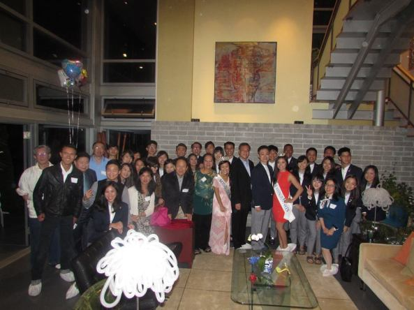 taiwan_youth_ambassadors