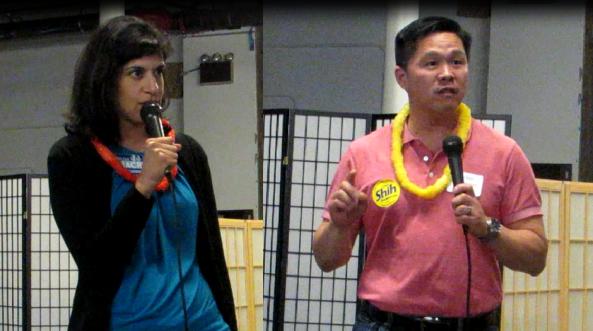 wa_43rd_representative_candidates