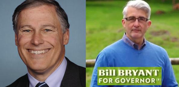 wa_governor_candidates