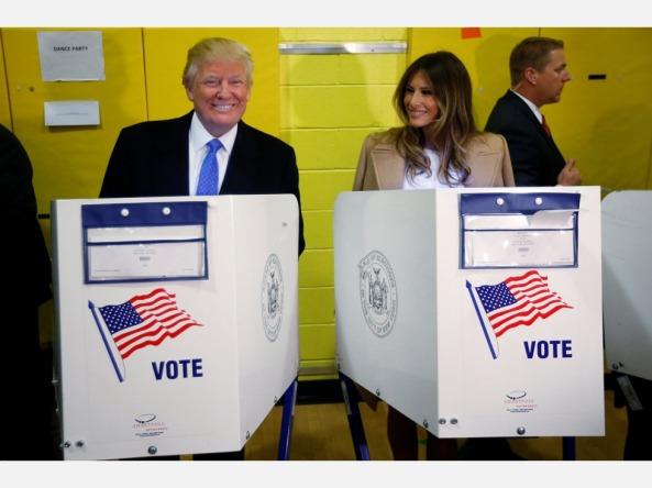 trump-victory-1