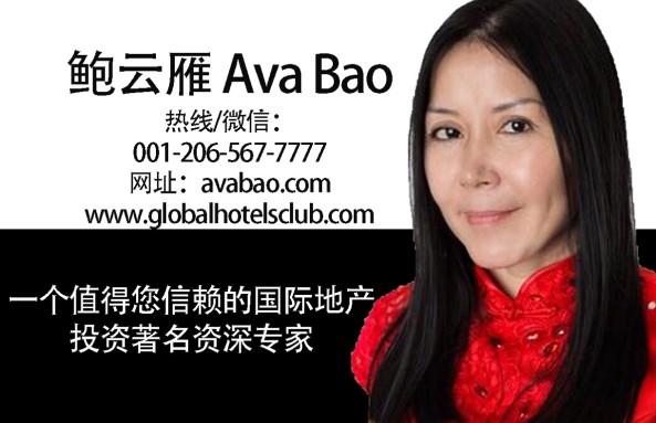 10_ava_bao