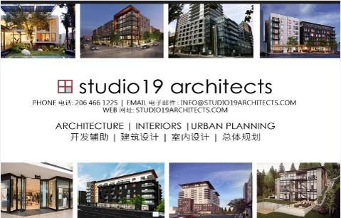 5_studio_19