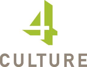 4Culture-logo-notag