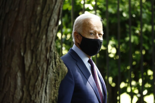 urn-publicid-ap-org-01a26c1e578120bf1226db80bcd8b44cAPTOPIX_Election_2020_Joe_Biden_47989-2040x1360