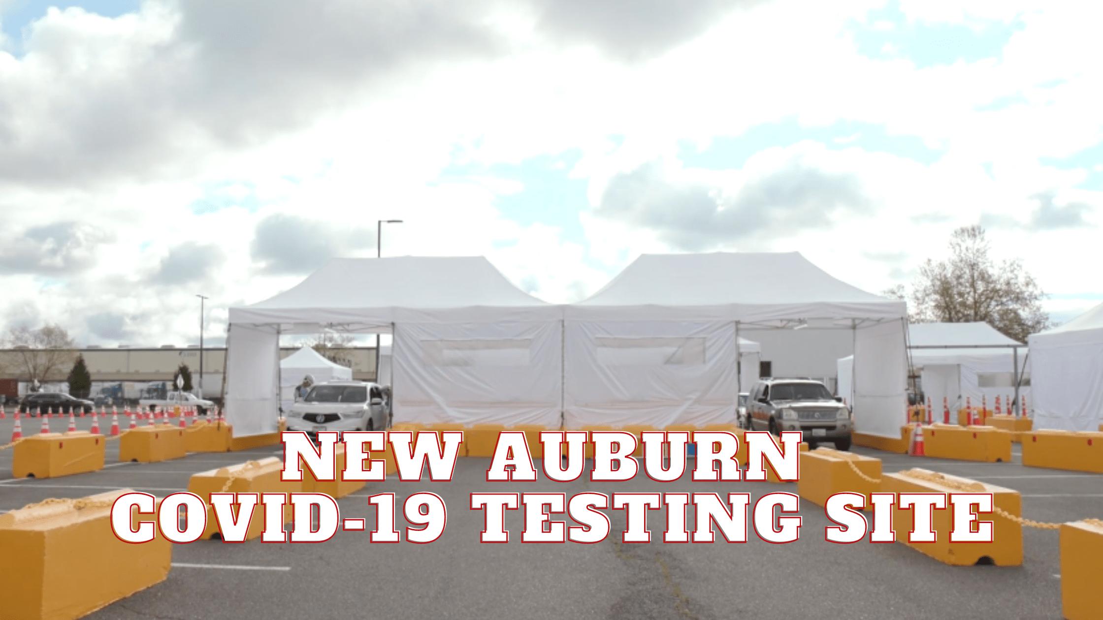 new-auburn-covid-19-testing-site