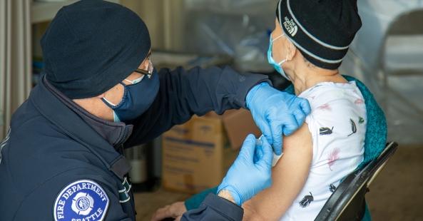 Seattle_60plus_vaccine