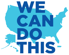 Photo2_HHS We Can Do This Logo