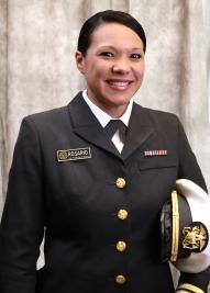 01_Adelaida M. Rosario PhD