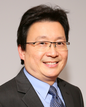 02_Kenneth Chang MD