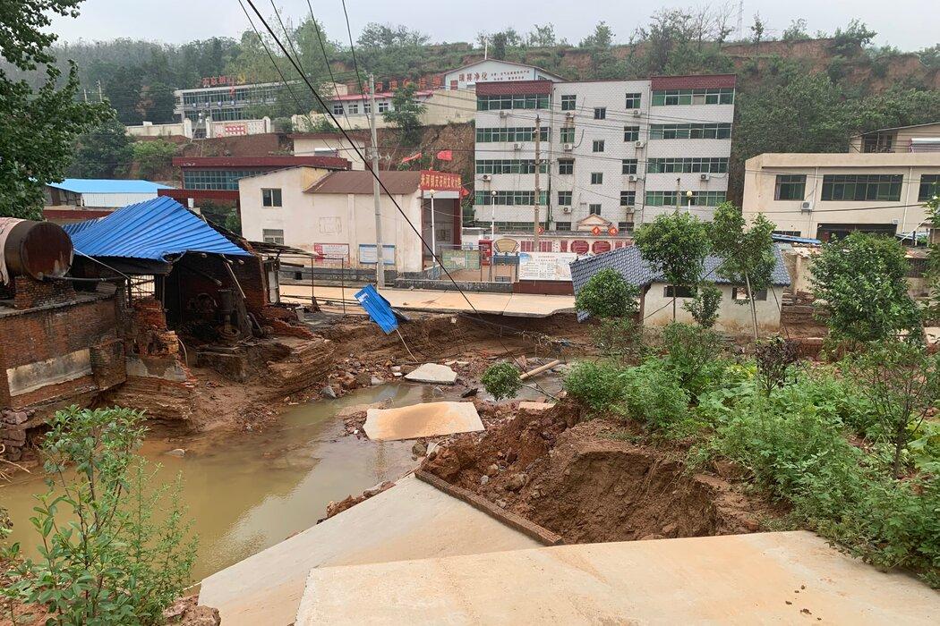 22China-Floods6-master1050