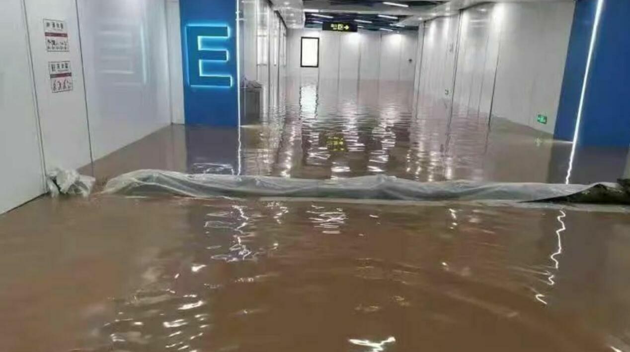 zhengzhou_flood22