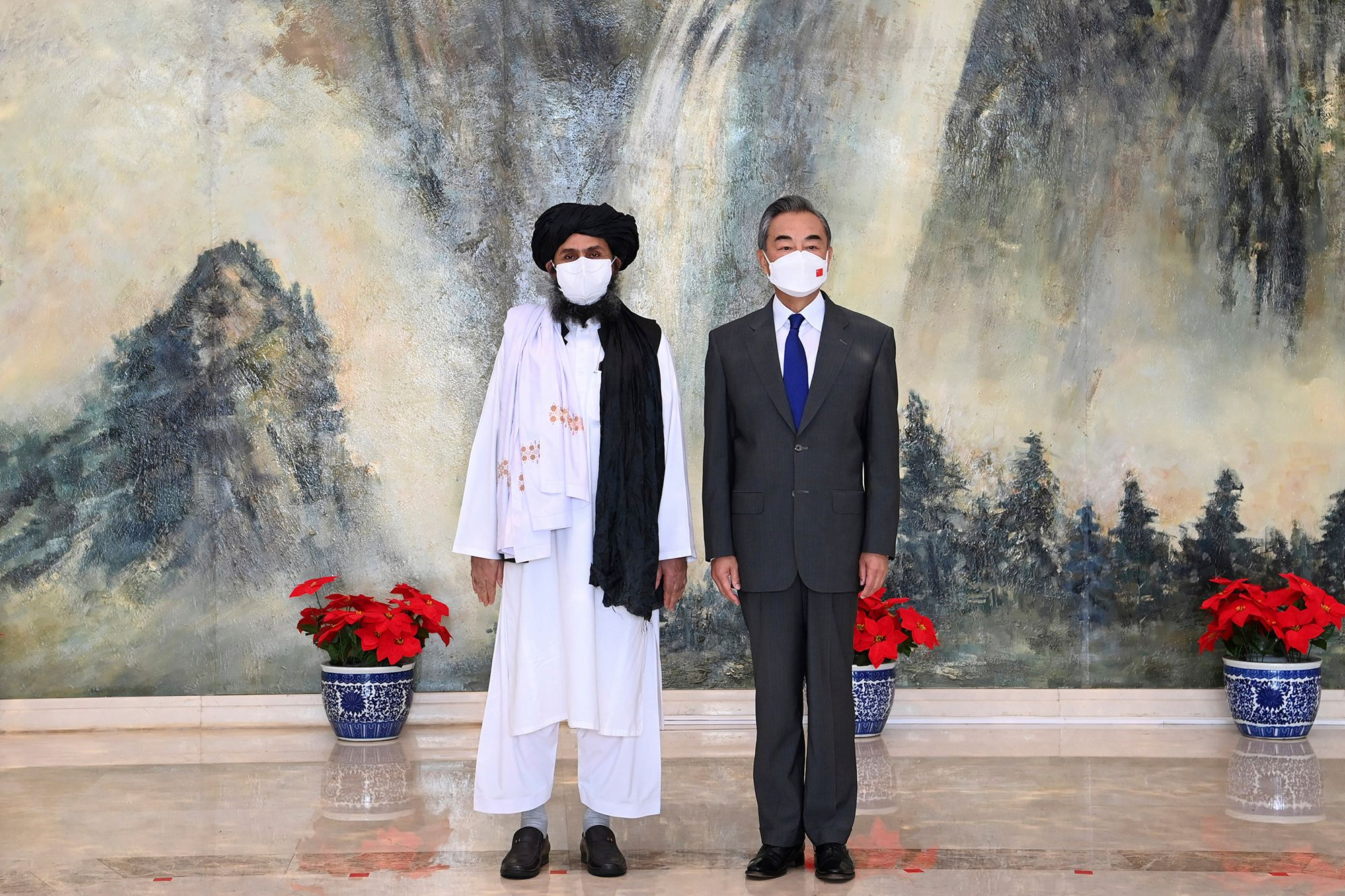 China_US_Afghanistan